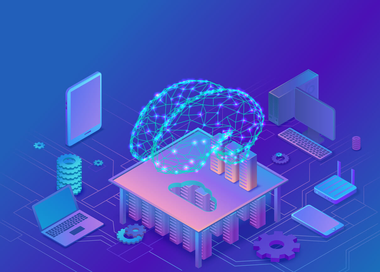 are-banks-ready-to-embrace-ai