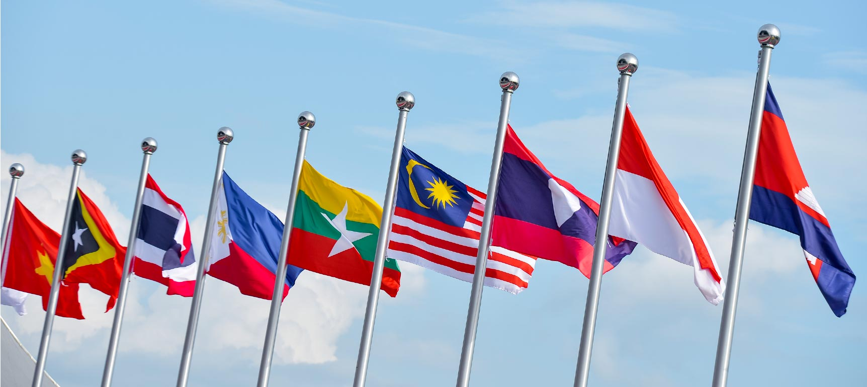 Exploring ASEAN's FinTech Landscape – An Investment Perspective