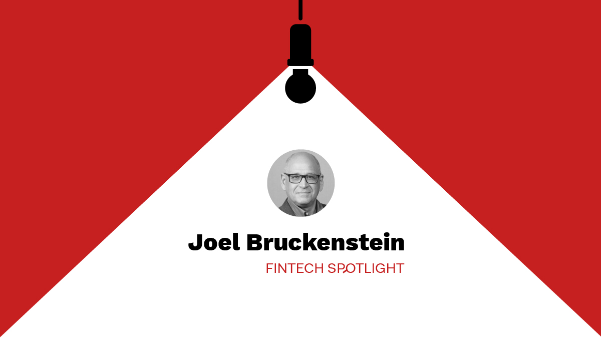 fintech-spotlight-with-joel-bruckenstein