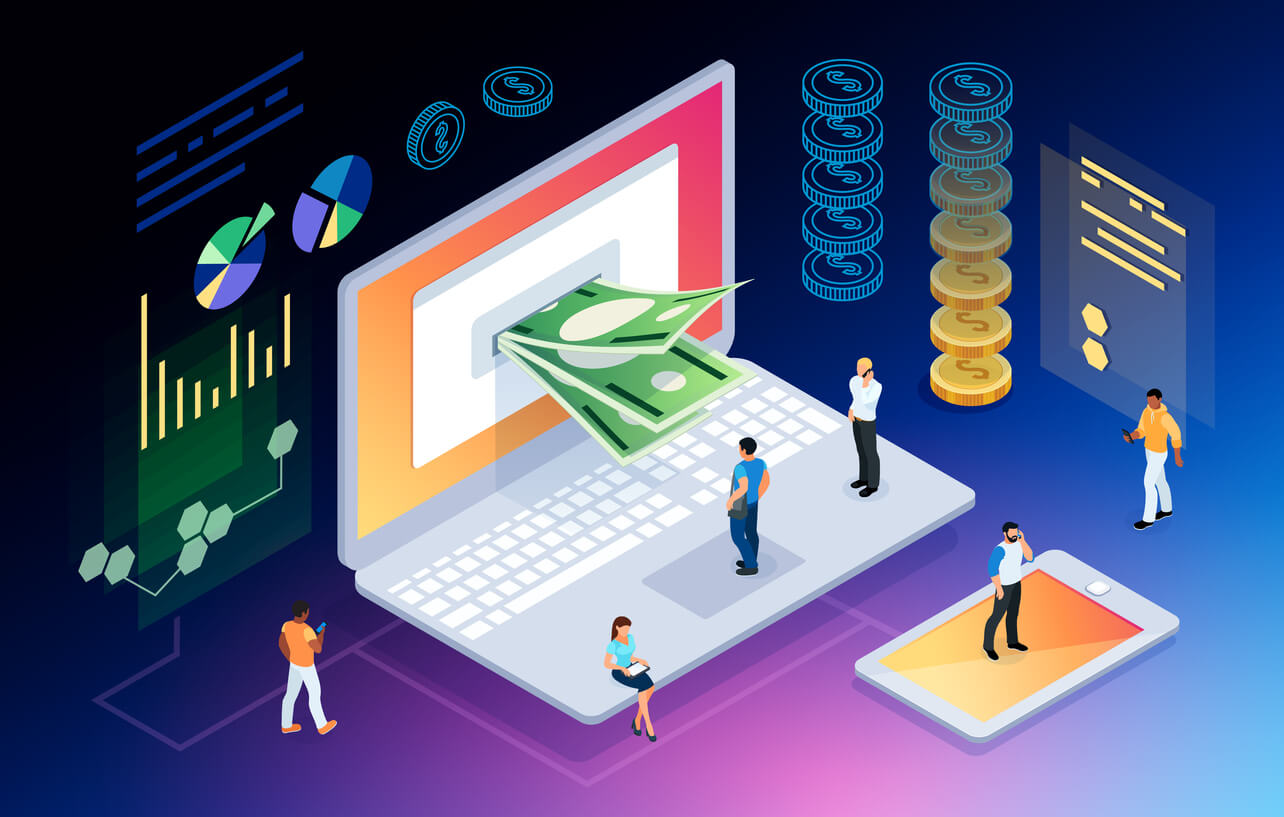 how-payments-innovations-changed-global-ecommerce