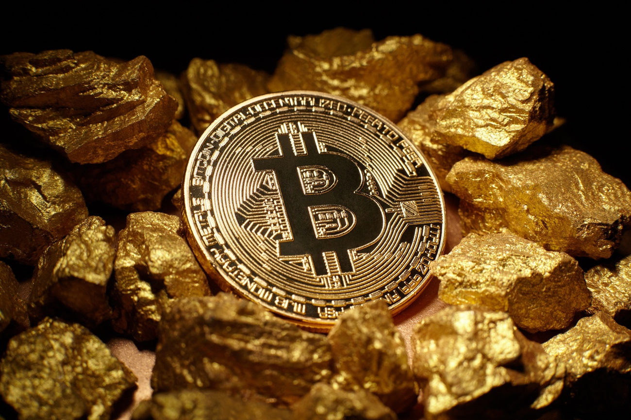 daily-review-what-equivalent-shovels-from-gold-rush-in-cryptocurrency-world