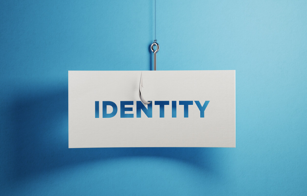 Layers identity attributes data diversification key to fighting fraud