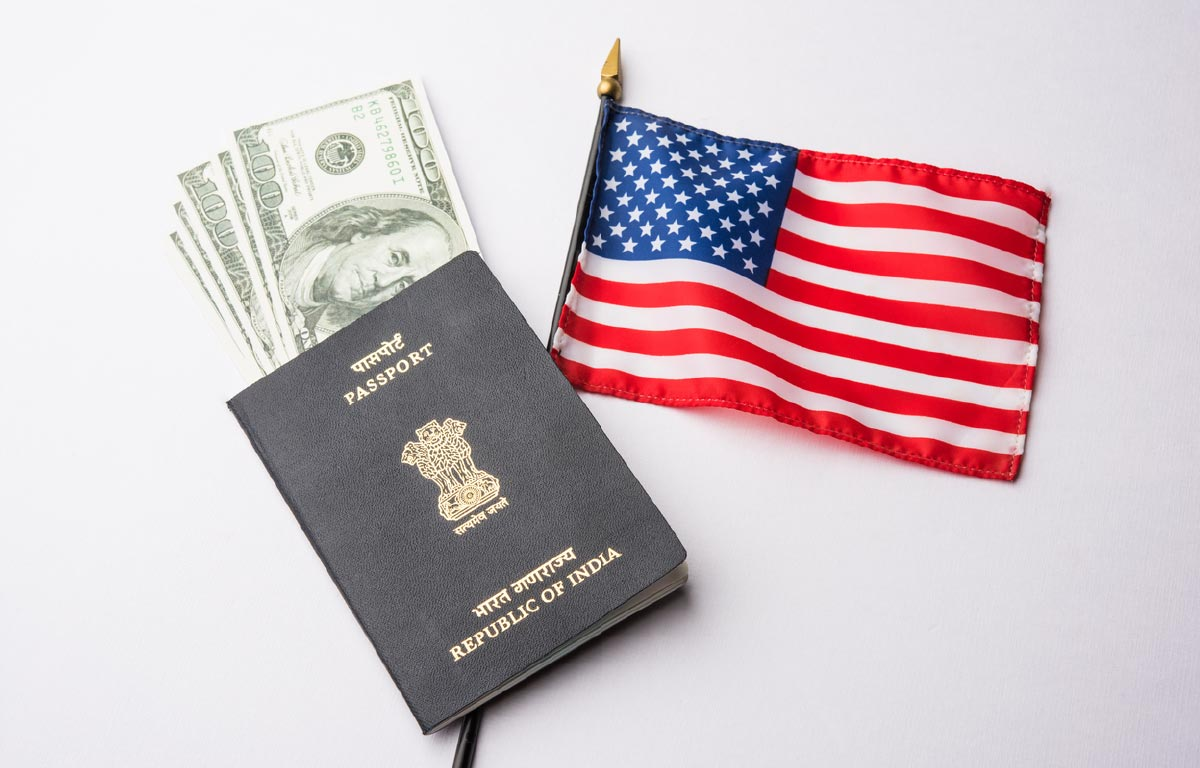 Measuring impact fintech us to india remittances