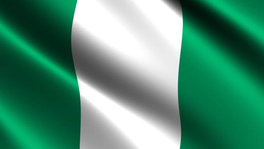 56 FinTech Companies in Nigeria Extending Access to Financial