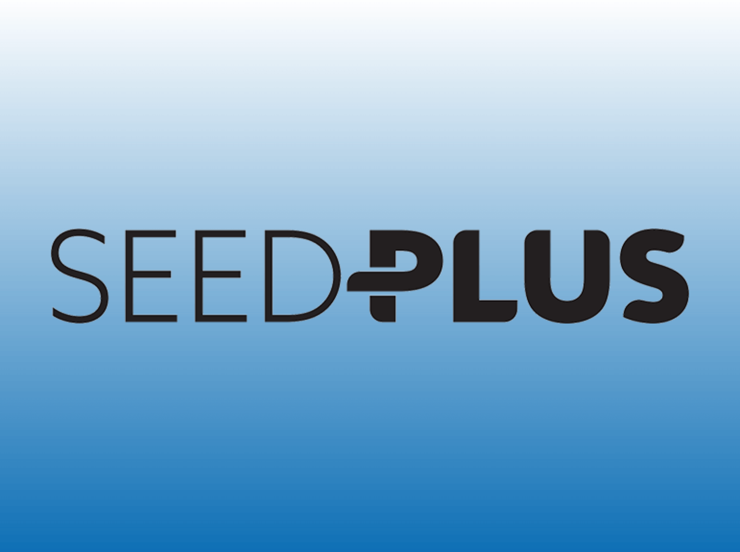 putting-the-tech-back-in-fintech-seedplus-session