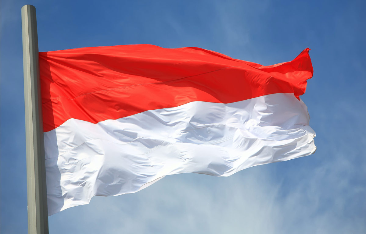 Traversing Indonesia's FinTech Landscape – Investment Perspective
